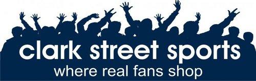 Clark Street Sports: Where Real Fans Shop