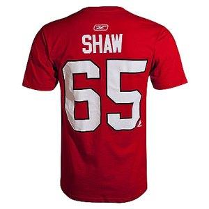 Shawzer Forever
