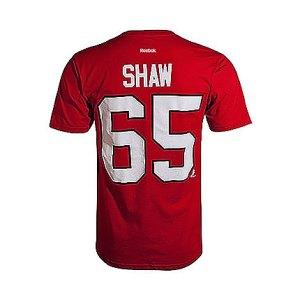 Shawzer!